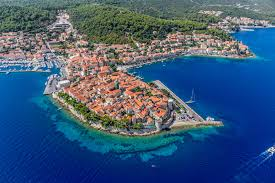 a yacht charter dubrovnik my best yachting vacations