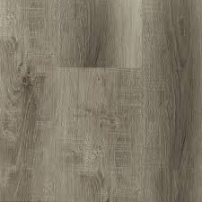 what color of vinyl plank flooring goes with honey oak cabinets lawson legends collection ii spc vinyl plank flooring