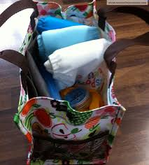 thirty one gifts all in one organizer review closed giveaway