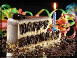 birthday cake wallpaper gzsihai com