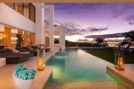 the beach house luxury retreats