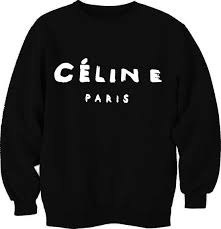 cheap sweatshirt unisex find sweatshirt unisex deals on line at