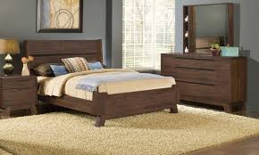portland solid acacia queen bedroom the dump america u0027s