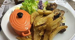 cepes cuisine cafes delis in provence seeprovence com