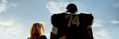 Genre Of The Blind Side The Blind Side 2009 Available On Netflix Netflixreleases