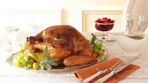 thanksgiving dinner packages where to order takeout for thanksgiving in las vegas eater vegas