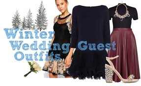 winter wedding guest winter wedding guest fashion style
