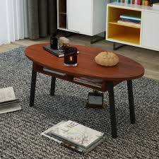 Small Table Ls L S家具旗舰店 Products On Sale Cheap Prices Ezbuy Singapore