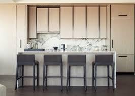 507 best kitchen designs images on pinterest kitchen designs