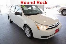 round rock outlet black friday all vehicles southwest kia dallas austin rockwall mesquite