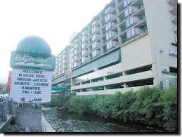 hotel gatlinburg tn 865 436 6947 800 423 9582 river road