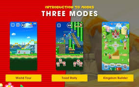 mario apk mario run 2 0 1 unlimited mod hack apk unlimited money mod