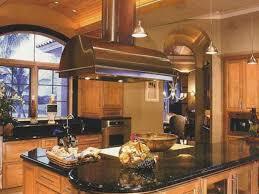 kitchen cabinets langley kitchen kitchen cabinet refinishing orlando fl 00032 armful