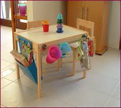captivating table and chairs for toddlers ikea 93 on office desk