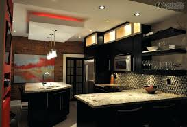 kitchen ceilings ideas decoration kitchen ceilings ideas amazing pop design for ceiling