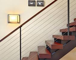 Definition Banister Types Of Stairs Advantages U0026 Disadvantages
