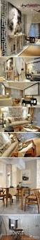 Room Interior Design by Best 25 Chinese Interior Ideas On Pinterest Asian Interior