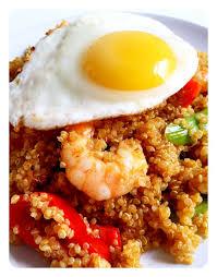 membuat nasi goreng cur telur 26 best nasi goreng indonesian fried rice images on pinterest nasi