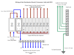 domestic switchboard wiring search ligthing