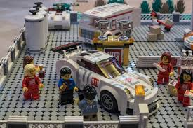 porsche lego set autoglym lego set released u2013 autoglym