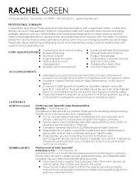 Pharmaceutical Sales Sample Resume by 100 Reimbursement Specialist Resume Sample Explanation And