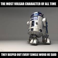 Star Wars Day Meme - funny star wars pictures 40 pics