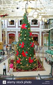 christmas decoration suppliers cape town christmas decoration