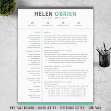 Free Design Resume Template Download Free Resume Templates Creative Microsoft Word Ms Template For 89