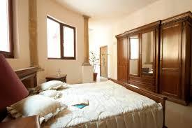chambre a coucher chene massif moderne chambre a coucher chene massif moderne view images chambre moderne