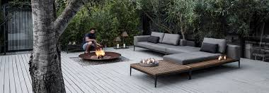 modern outdoor furniture cbrp plus trendy 2017 grid collection