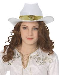 western halloween costumes halloween resource center halloween masks u0026 accessories hats kmart