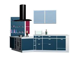 Kitchen Cabinets D Models Lakecountrykeyscom - Models of kitchen cabinets