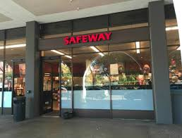 safeway hours today sunday hour near me