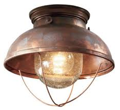 diy light fixtures parts home lighting 32 awesome copper light fixture copper light