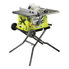 who makes the best table saw best table saw fence for tons of good things pairmag