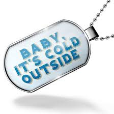 Baby Dog Tags Cheap Baby Dog Tags Find Baby Dog Tags Deals On Line At Alibaba Com