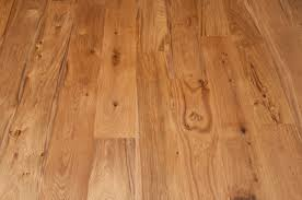 Uneven Floor Laminate Installation Oak Laminate Flooring