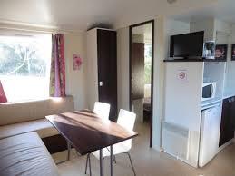 abri cuisine cing occasion vente mobil home 2 chambres location parcelle cing à l ée