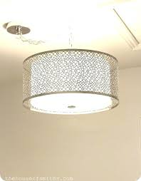 kitchen ceiling lights lowes breathtaking kitchen lighting lowes large size of lighting lantern