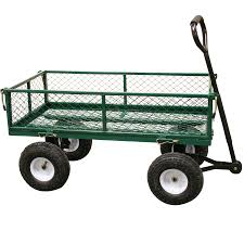 Design Ideas For Heavy Duty by Rims And Wheels Heavy Duty Garden Carts Home Design Ideas And