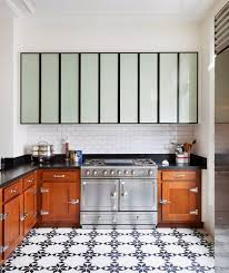 10 Beautiful Kitchens With Glass Cabinets 649 Best Kitchen Images On Pinterest Architecture Gold Gold And