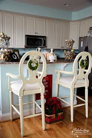 Home Decor For Christmas Christmas Kitchen Decor
