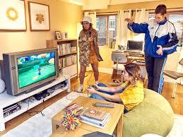 ikea u0027s u0027house party u0027 30 years of flatpack furniture and what the