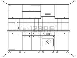 simulateur cuisine en ligne plan cuisine en ligne la ligne secondaire logiciel plan de