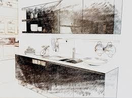24 best u003c kitchen design u003e images on pinterest kitchen designs