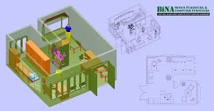 BiNA Office Furniture Online November - Bina office furniture