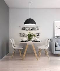 Scandinavian Dining Room Furniture 25 Scandinavian Dining Room Designs Sortra Igf Usa