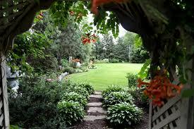beautiful gardens solidaria garden