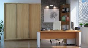 beautiful home offices home office designs 19 home office organisation beautiful home