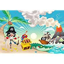 kinderzimmer pirat suchergebnis auf de für piraten tapete